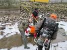 Evakuierungsfischen Mühlgraben_76