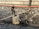 Fischrettung Mühle vorm Damm_53