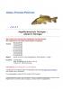 2018 Angelfischerschule Termine_1
