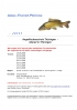 Fischereischule_1