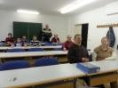 Fischereischule 2012_1