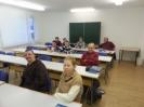 Fischereischule 2012_2