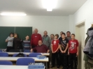 Fischereischule 2012_3
